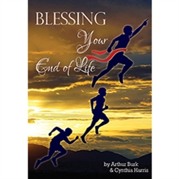 Blessing Your End of Life  - 6 CD Set